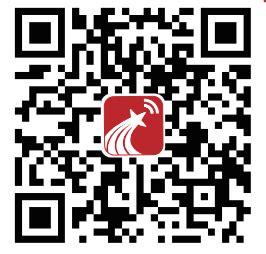 ProQuest digital dissertations database login